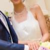 【口コミ】岐阜の結婚相談所GMAに入会、残念な結果になりました