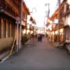 【大阪】飛田新地で佐々木希に激似の子のフェラで意識を失いかけました